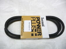 New AYP/Sears/Craftsman Belt V,T,-Path  Part #144200