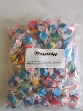Gourmet Assorted SUGAR FREE Salt Water Taffy 2 lbs