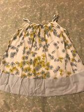 baby gap 2 year dress