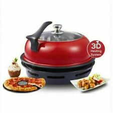 Wonderchef Gas Oven Tandoor DUO By Chef Sanjeev Kapoor