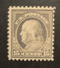 TDStamps: US Stamps Scott#514 Mint LH OG