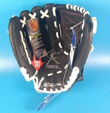 "*NEW* Mizuno Prospect Finch Youth Softball Glove Series, Left, 11.5"", AY2373"