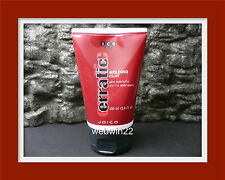 JOICO ICE ERRATIC Hair Molding Clay Paste 100ml 3.4oz matte texture styling