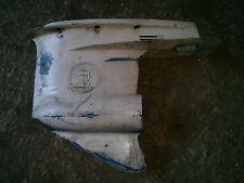 yamaha gearcase 150hp  dt150 99999-02261-00 ? yamaha  6j901  ProV 6cyl 1988