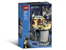 Lego 4753 - Harry Potter - Sirius Black'S Escape w/ Box - 2004