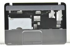 Toshiba A000175100 Notebook Oberschale Gehäuse silber COVER EABY3001110 BY3 NEU