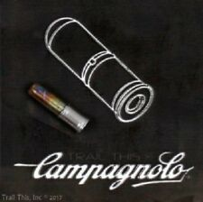 One (1) Campagnolo 11-Speed Ultra-Link Chain Connector Pin Campy Chorus Record