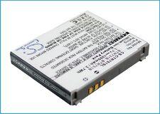 Nueva batería para Casio C731 C751 GzOne Rock C731 btr731b Li-ion Reino Unido Stock