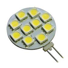 Unbranded 2W LED Light Bulbs