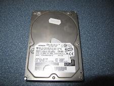 """Hitachi ic35l090avv207-0 80.4 Go Interne 7200 tr/min 3.5"""" IDE 2 Mo Cache 07n9685"""
