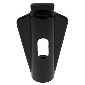 BOC Sparklets CO2 Bulb Charger Holder, For use with vintage Soda Syphons