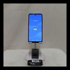 New listing Motorola Moto G8 Plus Xt2019-2 - 64 Gb - Rubi (Unlocked) Smartphone 128628 (U)