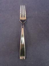 Oneida FORTE Stainless Dinner Fork (s) * HEIRLOOM