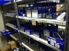 Genuine Volvo Parts If We Don't Have It Listed We Will Still Have It