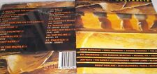 THE BEST OF AUSTRALIA -1992- ABC COUNTRY 17 TRK V/A CD-LEE KERNAGHAN-KEITH URBAN