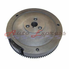 NEW HONDA GX340 GX390 11HP 13HP ELECTRIC START FLYWHEEL NO MAGNET