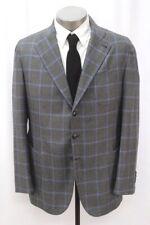 SCIAMAT unstructured blazer jacket LORO PIANA 100% CASHMERE sport suit coat 44 S