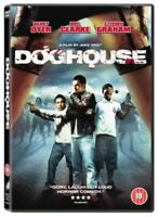 Doghouse DVD Nuovo DVD (CDR62475)