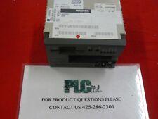 PCA984131 Used Tested Modicon Compact CPU PC-A984-131