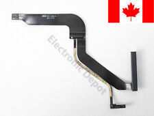 HDD Hard Drive Flex Cable 821-1480-A for Macbook Pro 13.3'' A1278 Mid 2012