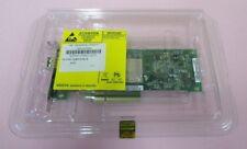 Fujitsu S26361-F3631-E201 FC Ctrl 8GB/s QLogic QLE2560-F PCI-E HBA PX2810403-58