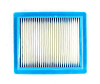 Air Filter Element For Kohler XT650 XT675 XT775 XT800 ~ 14 083 22-S / 1408322S
