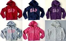 Gap Fleece Clothing (2-16 Years) for Girls