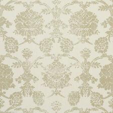 Designers Guild Sukumala Lino Wallpaper Pdg648/07 Colour Gold