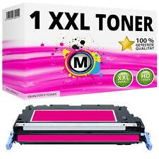 XL TONER für HP Q7583A Color LaserJet 3800N 3800DN 3800DTN CP 3505N 3505DN 3505X