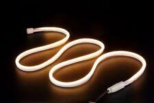 Lichtschläuche & -ketten LED Chip 2835 LED