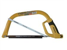 Roughneck 66-812 Bow Saw 300mm/12in
