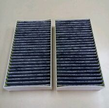 Mercedes M-Class W164 Blower Carbon Air Filter