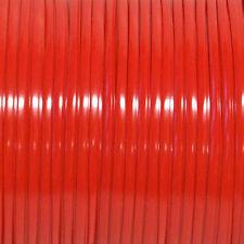 50 YD Carrete niteglow s/'getti Rexlace plástico Cordón Crafts cyberlox 45 M approx. 45.72 m