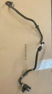 Maserati Ghibli Quattro Porte  670005257 673012369