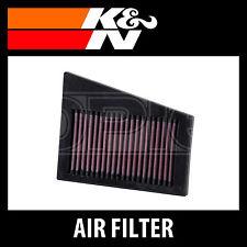 K&N High Flow RICAMBIO FILTRO ARIA 33-2194 - K ed N prestazioni ORIGINALE parte