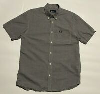 Fred Perry mens shirt
