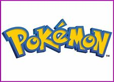 POKEMON PRODUCTS Website Earn £281 A SALE|FREE Domain|FREE Hosting|FREE Traffic