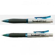 Sumo Grip Gel Pen  Mechanical pencil .5mm - Combo pack - Blue Clip