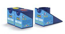 Revell Aqua Color Farben 18 ml (0,14 E / 1 ml)