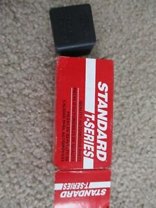Relay  Standard/T-Series  RY116T  NEW