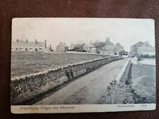 More details for postcard anglesey - pencarnisiog village near rhosneigr -  early 1900's.