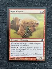 Ingot Chewer NM-  MTG Magic The Gathering