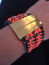 Bex Rox Alabama Cuff/Bracelet RRP £245