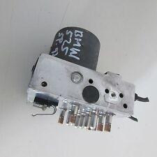 Pompa ABS 0265225005 BMW Serie 5 E39 1996-2003 usata (12759 23b-2-B-4a)