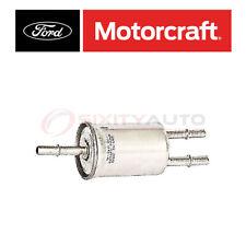 Fuel Filter for Ford Explorer 4.0L V6 4.6L V8 2002-2008 WZ623 Z623