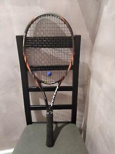Raquette tennis DUNLOP BIOMIMETIC 300