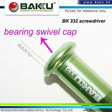 Baku BK-332 precision Phillips 1.5 screwdriver