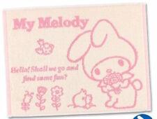 Sanrio My Melody Towel Bath Mat Soft Bathroom