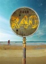 R40 DVD 2014 NTSC