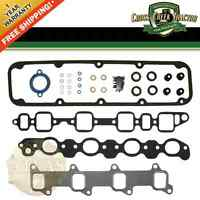 CFPN6008C NEW Ford Top Gasket Set Without Head Gasket 5000, 5100, 5200, 7000 +